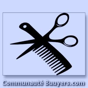 Logo Hair Supreme