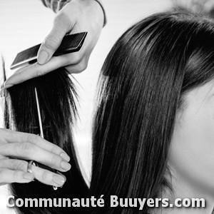 Logo Haircoif