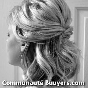 Recherche coiffeur homme a domicile sur onzain [PUNIQRANDLINE-(au-dating-names.txt) 22