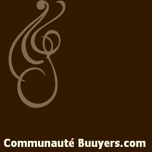 Logo J P B COIFFURE