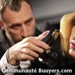 Top 50 des coiffeurs la seyne sur mer 83500 - Salon de coiffure le mistral ...