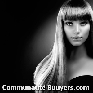 avis lety salon definitif sarl coiffeurs. Black Bedroom Furniture Sets. Home Design Ideas