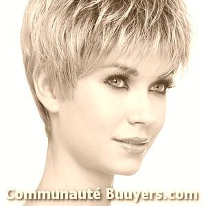 Meilleur coiffeur femme lens