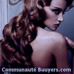 Logo Mag coiffure