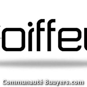 Logo Massy Martial Coiffure à domicile