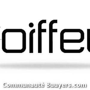 Logo Mon Idée Coiffure