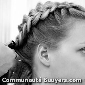 Top 48 des coiffeurs argenteuil 95100 for Salon 81 argenteuil