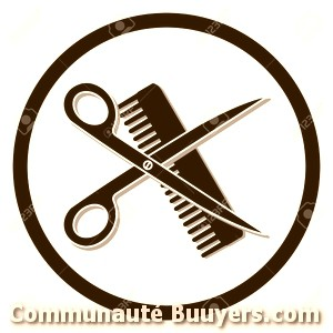 Logo PASSION COIFFURE