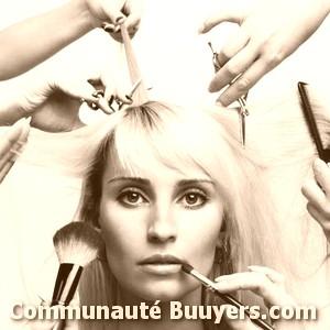 Avis salon de coiffure alain haziza coiffeurs for Avis salon de coiffure