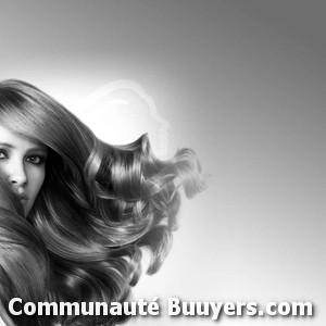 Avis salon de coiffure chanet coiffeurs for Avis salon de coiffure