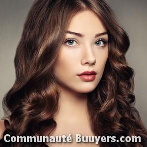 Avis salon de coiffure coup de peigne coiffeurs for Avis salon de coiffure