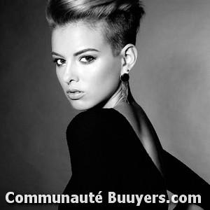 Avis salon de coiffure ilea carine coiffeurs for Avis salon de coiffure