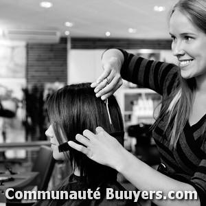 avis salon de coiffure un brin d hair coiffeurs