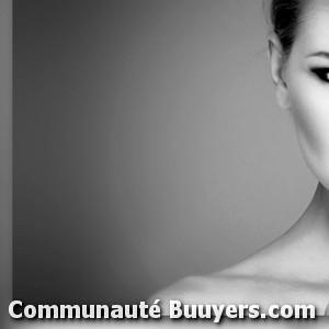 Top 48 des coiffeurs colombes 92700 - Salon coiffure colombes ...
