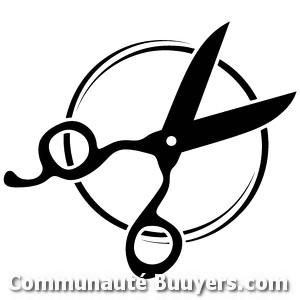 Logo S'coup Coiffure