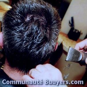 Logo Sev'coiffure Coiffure à domicile