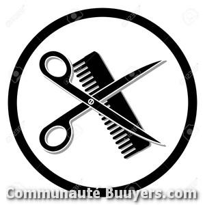 Logo Si Myl'Hair