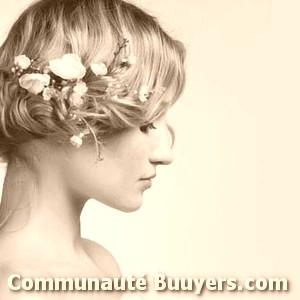 Avis tchip coiffure coiffeurs for Salon coiffure tchip