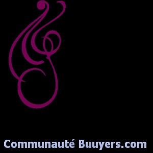 Logo UNIVERS COIFF