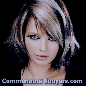 Logo Viva la Vie Hair Cutting - Centre Commercial