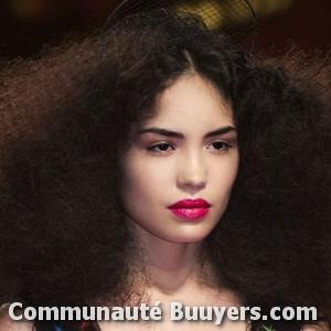 Logo Viva La Vie Sublim'Hair  Commerçant indépendant