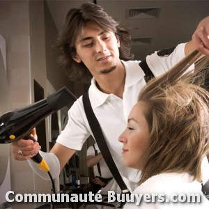 Avis vog coiffure coiffeurs for Vog hair salon