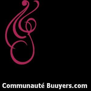 Logo YD COIFF