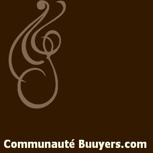 Logo Yland Coiffure