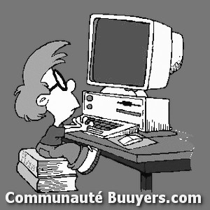 Logo 2msi Maintenance informatique