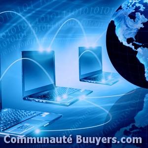 Logo Abc Formation Informatique Assistance à domicile
