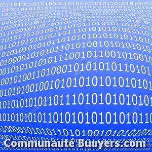 Logo Abcp Conseils Maintenance informatique