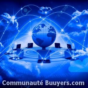 Logo Assistance Dépannage Informatique (a.d.i) service au particulier
