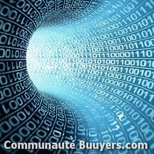 Logo Celi-informatique Assistance à domicile