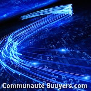 Logo Cyberzen Informatique