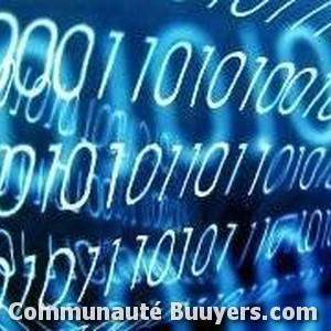 Logo Did Informatique Sécurité