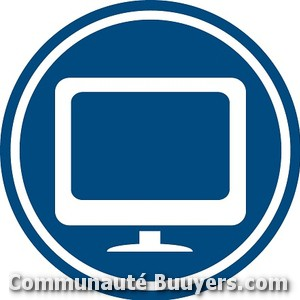 Logo Gasne Gilles Maintenance informatique