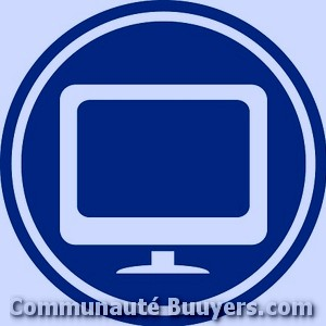 Logo Isolants Composites Ouest Informatique (salr) service au particulier