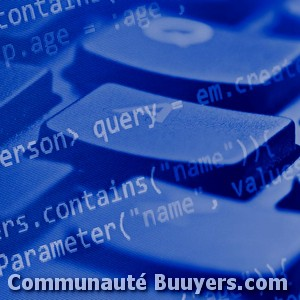 Logo Maysonnave Informatique service au particulier