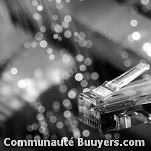 top 50 des d panneurs informatique angers 49000 49100. Black Bedroom Furniture Sets. Home Design Ideas