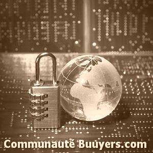 Logo Rosso Conseil Informatique Maintenance informatique