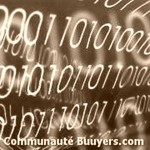 Logo Services & Gaming service au particulier