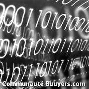 Logo Slama Bruno Maintenance informatique