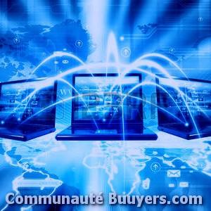 Logo Traitement Informatique Services (tis)