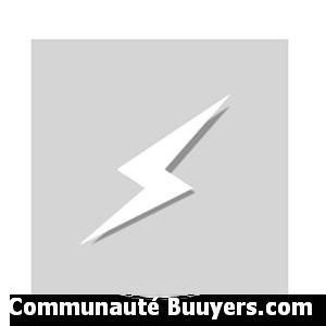 Logo Albert Rouquayrol Urgence électricité