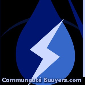Logo Dep'Elec