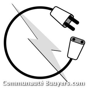 Logo Elec-platres