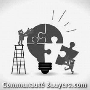 Logo Electricité Assencières bon artisan pas cher
