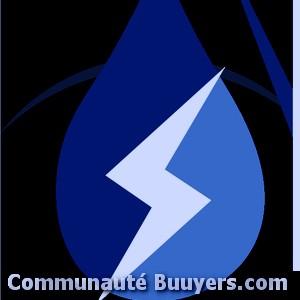 Logo Electricité Batilly-en-Puisaye