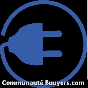 Logo Electricité Betton