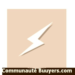 Logo Electricité Cuperly
